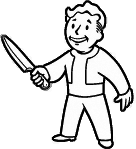 File:Knife icon.png