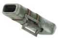 Laserrifle scope.png