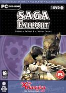 Saga fallout extra klasyka next