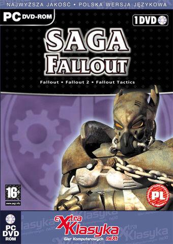 File:Saga fallout extra klasyka next.jpg