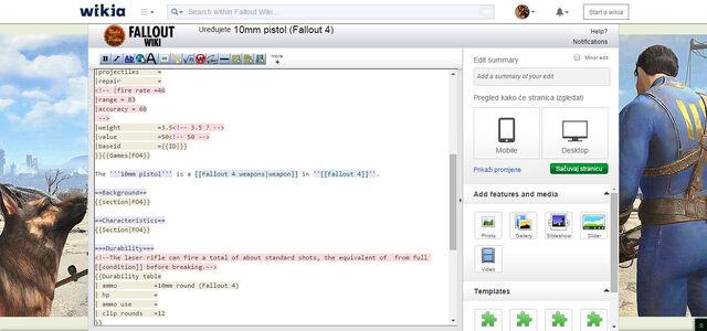 File:Background proposal2.jpg