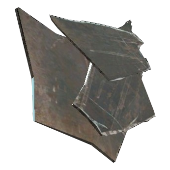 File:FO4 glass.png