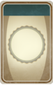 FoS card brown.png