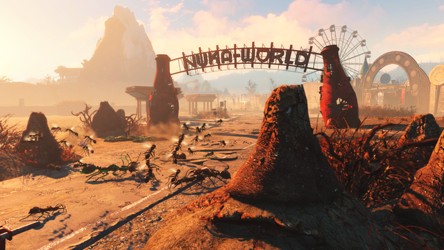 File:Nuka-World entry.png