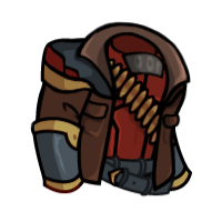 File:FoS hunter gear.png