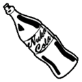 Icon cola.png