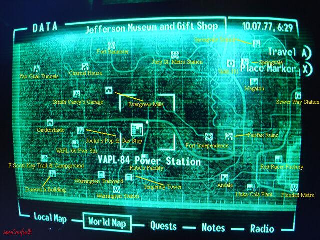 File:SW map.jpg