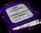 FoT chemistry journals