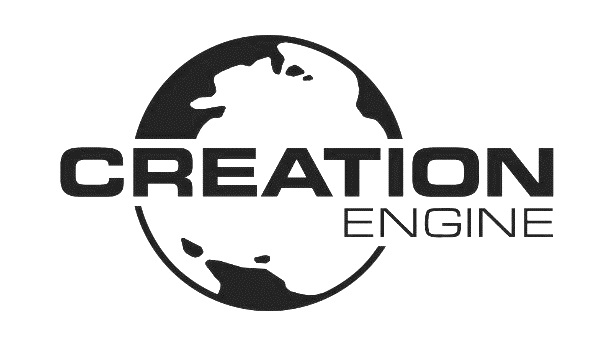File:CreationEngineLogo6.jpg