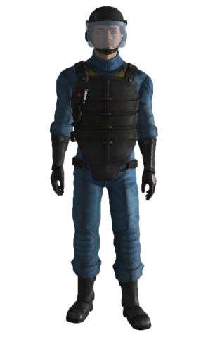 File:Fo3 Vault 101 security armor.png