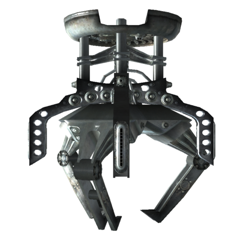 File:DLC05ClawPlaceholder.png