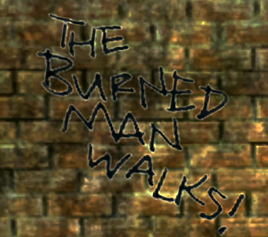 File:FoTNV The Burned Man Walks.png