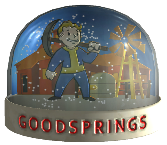 File:SnowglobeGoodsprings.png