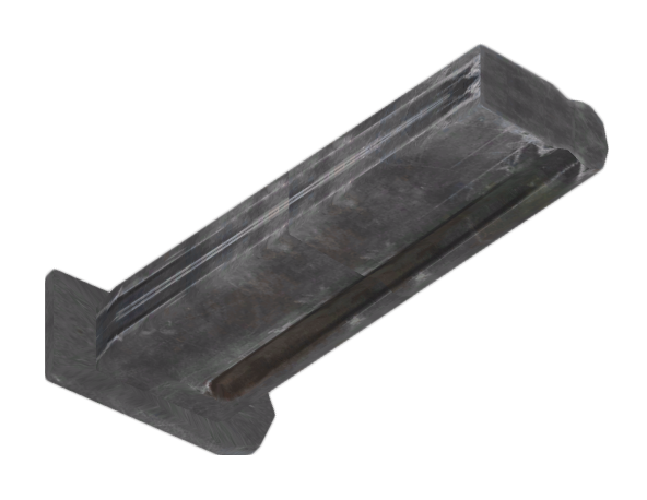 File:10mm pistol extended mags.png