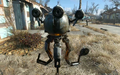 Codsworth E3 PostWar.png