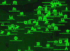 FO4 map Massachusetts State House.jpg