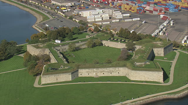 File:Fort Independent.jpg