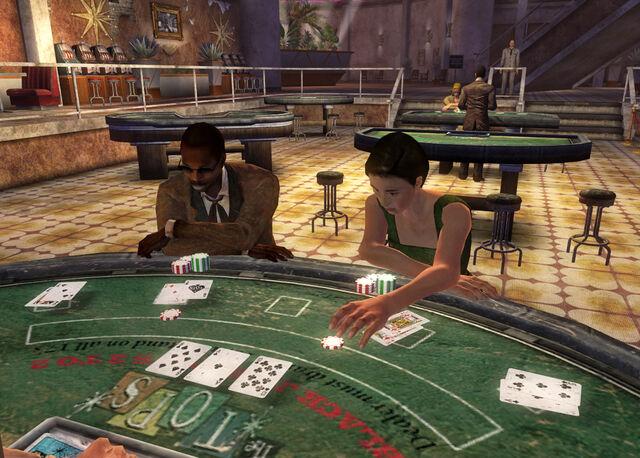 File:Gambler.jpg