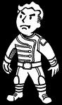 File:Icon Enclave officer uniform.png