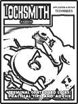 File:Icon Locksmiths Reader.png