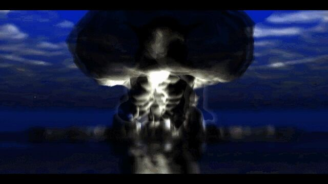 File:Mushroom oil rig.jpg