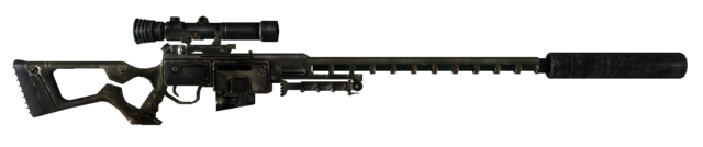 File:SniperRifleWSuppressor.png