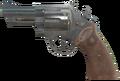 44 pistol.png