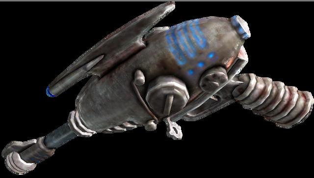 File:FO3 alien blaster2.png