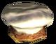 FO3 sweetroll