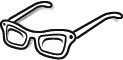 File:Icon glasses.png