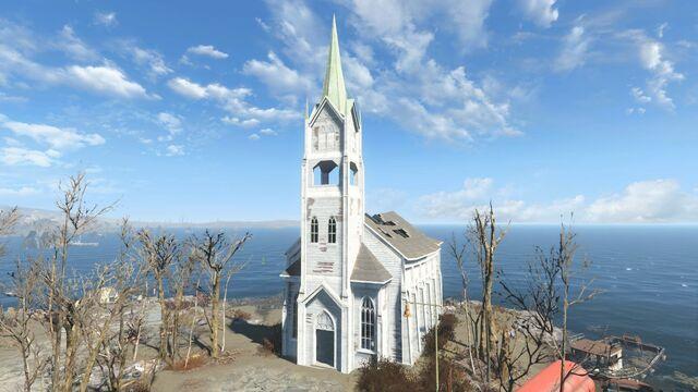 File:Nahant Chapel.jpg