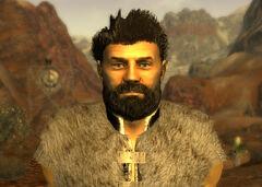 Papa Khan NoHelmet