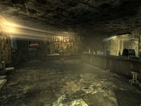 SC garage int1