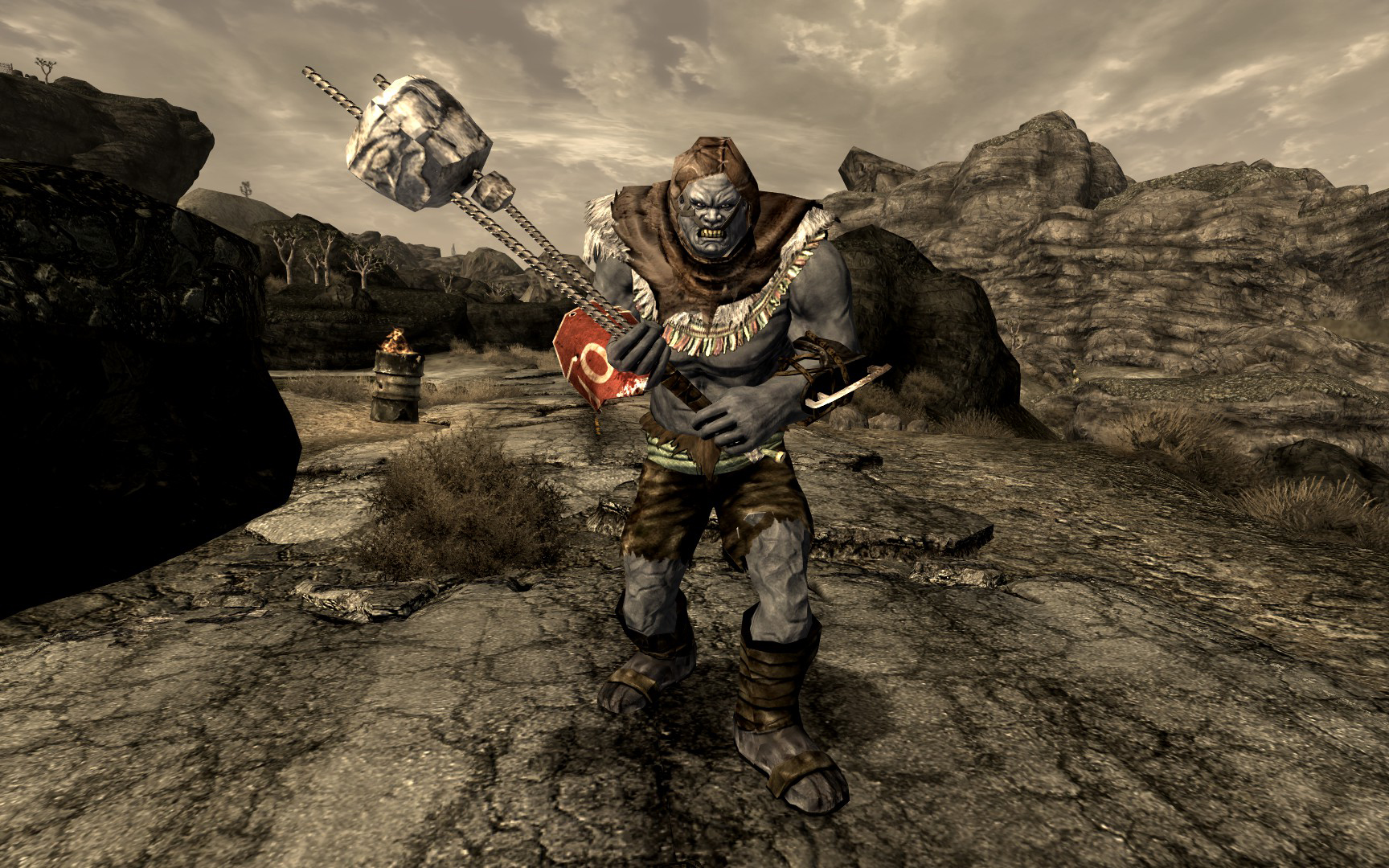 File:Fallout-new-vegas-super mutant fight.jpg