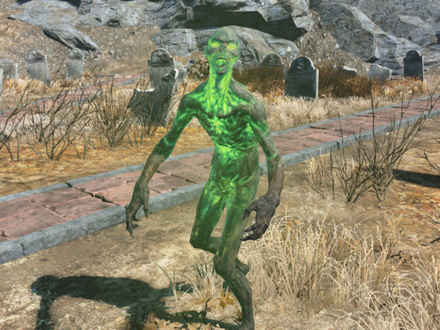 File:Fo4 glowing one.jpg