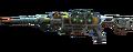 Plasma gun.png
