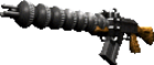 http://vignette4.wikia.nocookie.net/fallout/images/1/14/Tactics_m72_Gauss_rifle.png/revision/latest/scale-to-width/140?cb=20130110001910