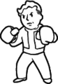 Boxing gloves icon.png