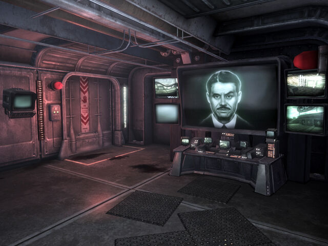 File:Securitron vault House terminal.jpg