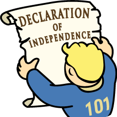 File:27 Stealing Independence.png
