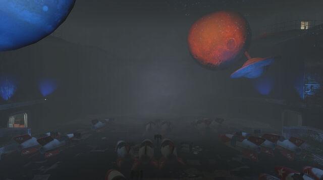 File:StarlightTheatre-Interior-NukaWorld.jpg