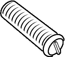 File:FNV Alien power cell icon.png