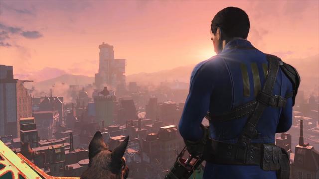 File:Fallout4 E3 CityVista.png