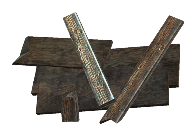 File:Fo4 wood.png