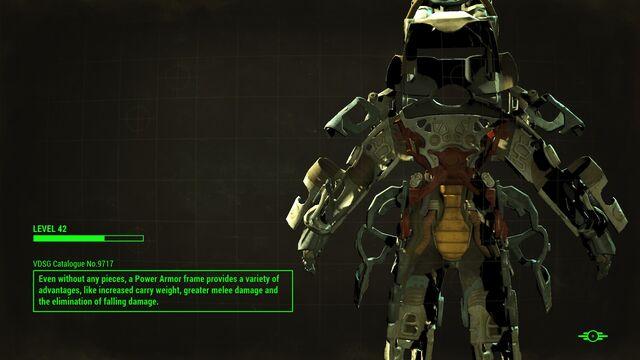 File:Back power armor frame.jpg