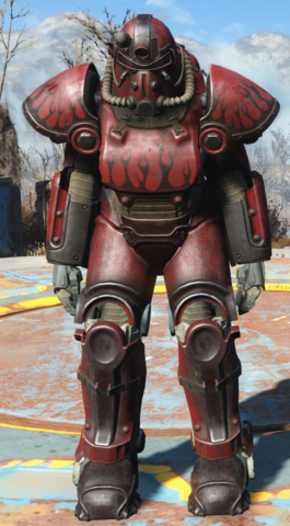 File:FO4 T-51 flames.png