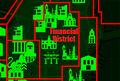 FinancialDistrict-Map-Fallout4.jpg