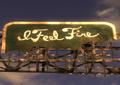 FoNV I Feel Fine.png