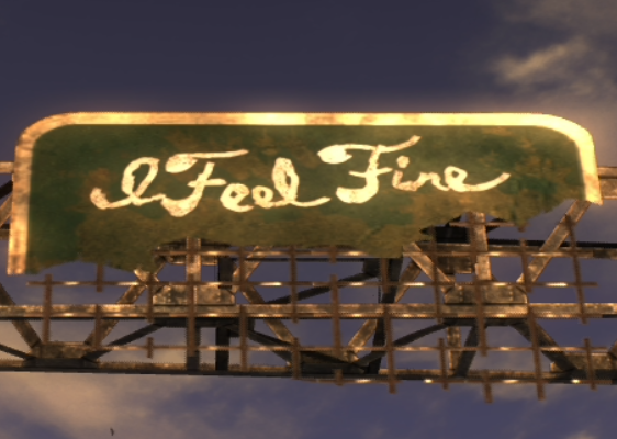 File:FoNV I Feel Fine.png