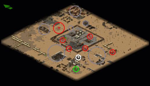 File:Oceolla FoT map.jpg